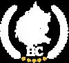 logokonj